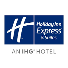 Holiday Inn Express & Suites North Dallas